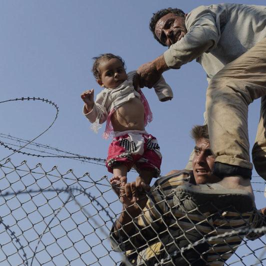 flygtninge3_no_credit.jpg